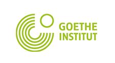 Idioma aleman- Goethe Institut