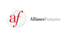 Idioma francés - Alliance Française