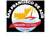 Escuela de Idiomas Colegio San Francisco de Asís